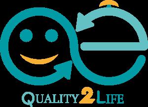 Quality 2 Life